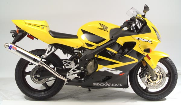 honda cbr 600 f4i 2002 yellow black decal kit by motodecal com. Black Bedroom Furniture Sets. Home Design Ideas