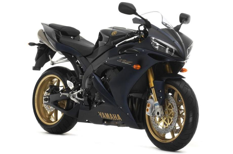 yamaha yzf r1 2006 sp decal kit by motodecal com. Black Bedroom Furniture Sets. Home Design Ideas