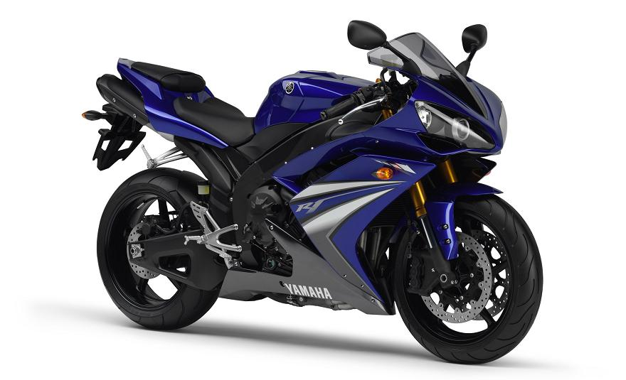 yamaha yzf r1 2007 blue decal kit by motodecal com. Black Bedroom Furniture Sets. Home Design Ideas
